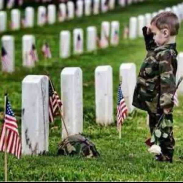 Sad and tragic reality of war.. | PICture | Pinterest | Of ...