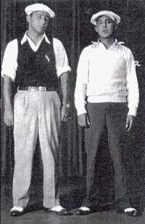 17 Best Images About Al Capone On Pinterest Bugs Moran