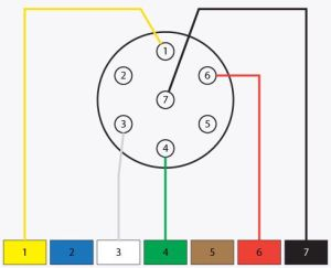 17 best images about UK Wiring diagrams on Pinterest