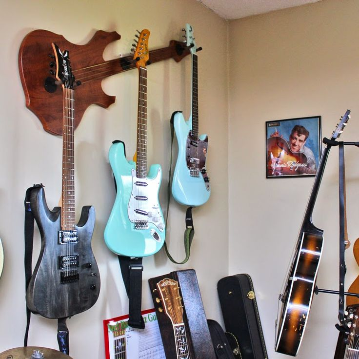 17 best images about wall axe custom guitar hangers on on wall hanger id=64529