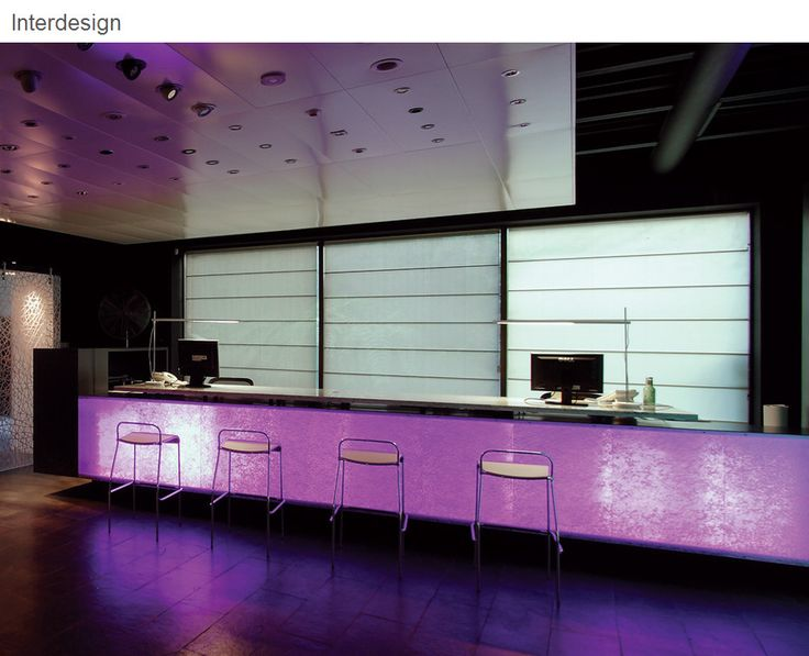 90 Best Images About Paint Color Schemes- Orchid Purple