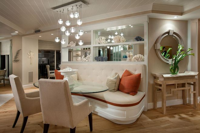 Beach Condo Naples And Penthouses On Pinterest