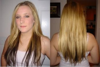25 best ideas about micro bead hair extensions on pinterest micro loop hair extensions types
