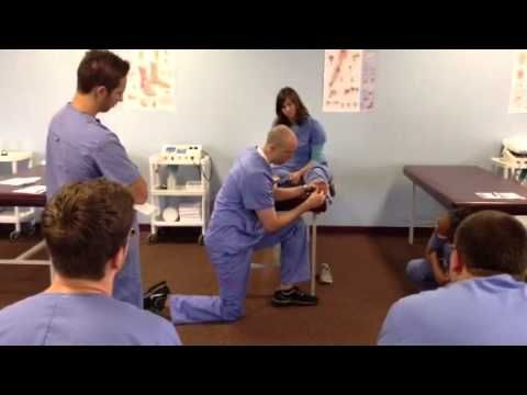 17 Best images about PT Videos on Pinterest | Physical ...