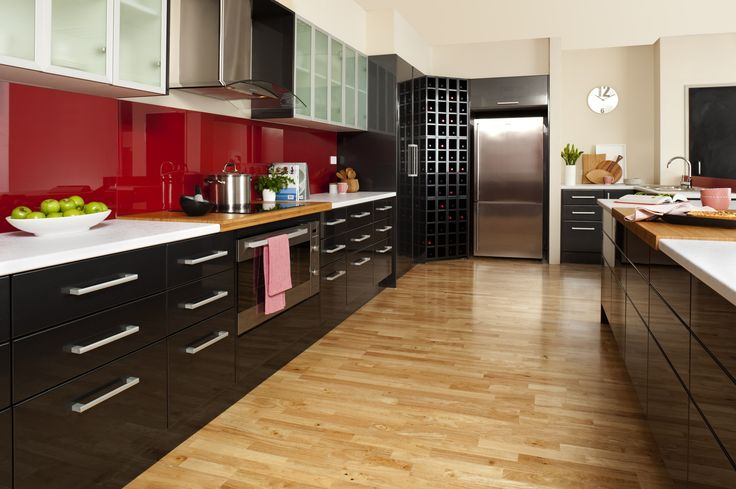 17 best images about profile kaboodle kitchen gallery drawers and cupboards on small kaboodle kitchen ideas id=15880