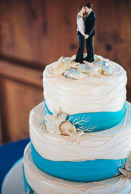 17 Best Images About Grooms Cakes On Pinterest Groom