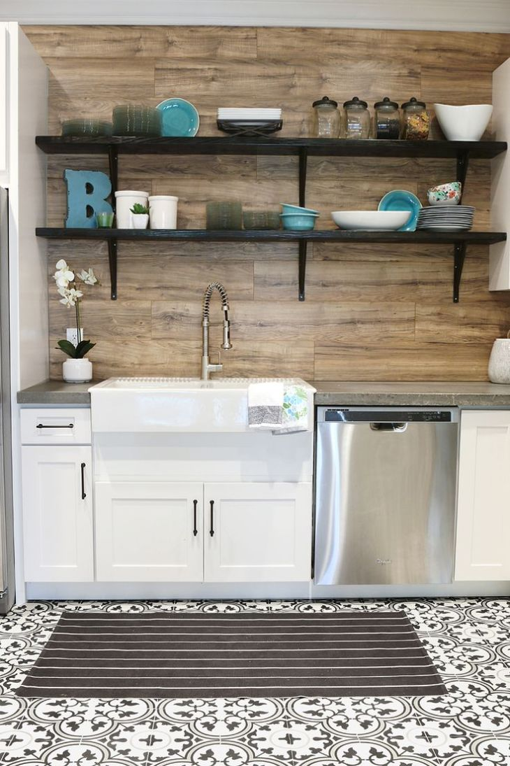 best Thompson Kitchen images on Pinterest