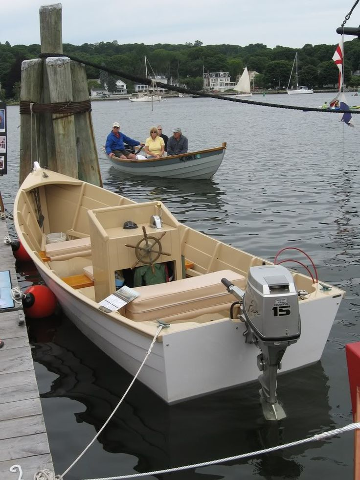 436 Best Images About Lobster Boats On Pinterest Bass