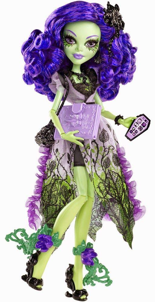 118 Best Monster High Dolls Images On Pinterest