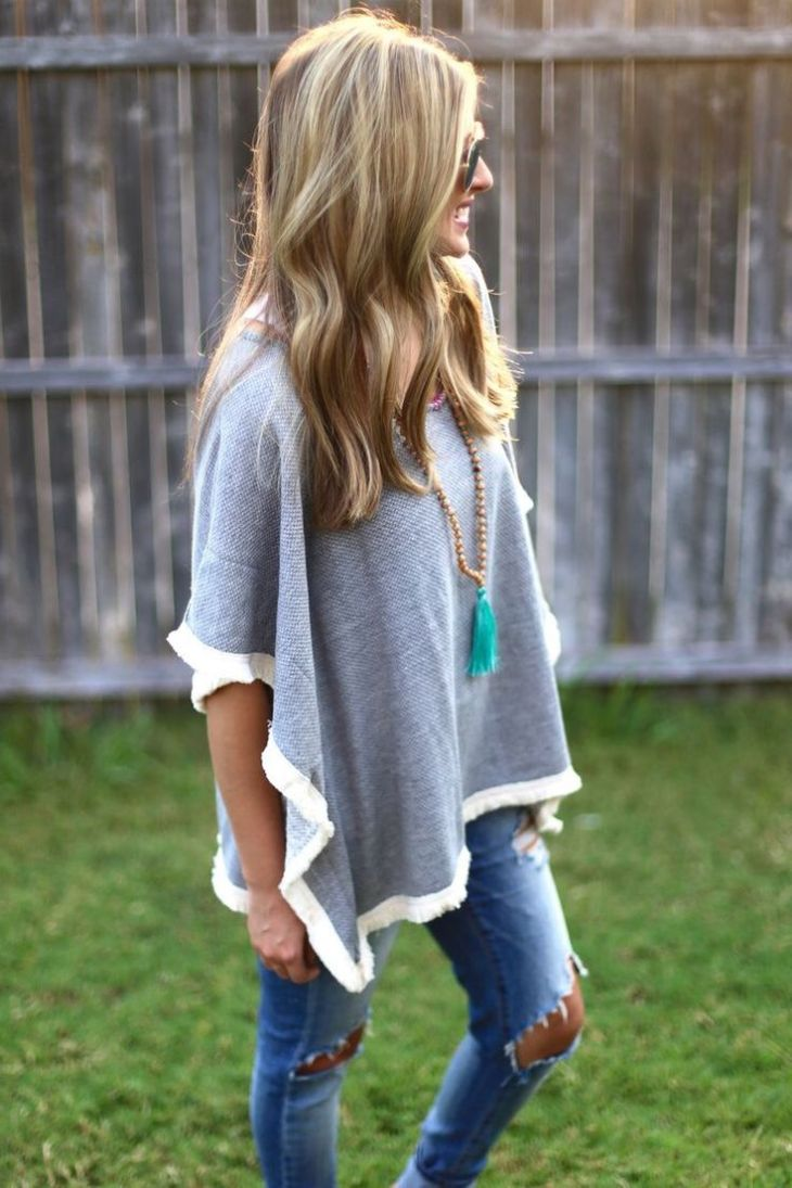 images about My Style on Pinterest Stylists Cute tops and