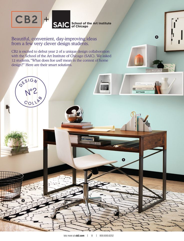 great wall color for a home office light clean on pinterest office colors id=21940