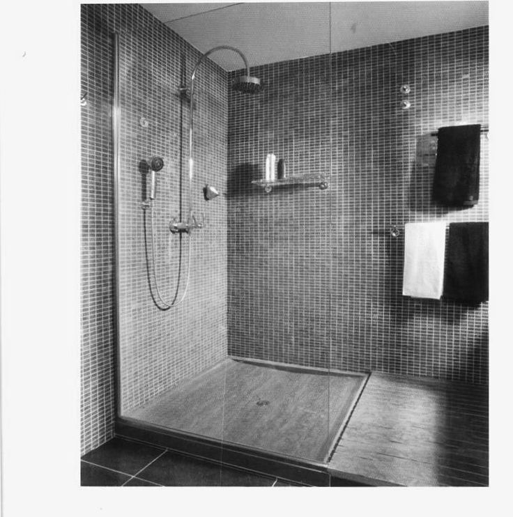 Soapstone Dream Bathroom The Best Shower Soapstone