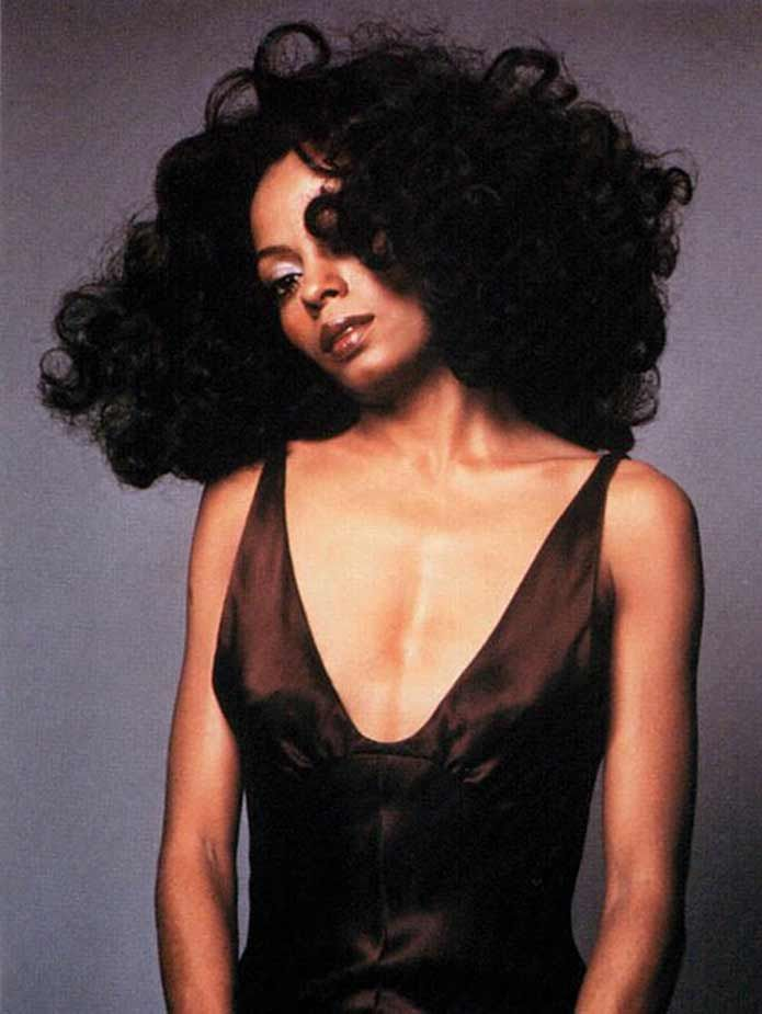 17 Best Images About Miss Diana Ross On Pinterest