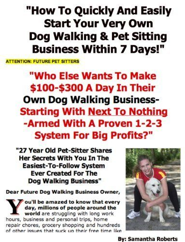 17 Best images about Pet sitting on Pinterest | Startups ...