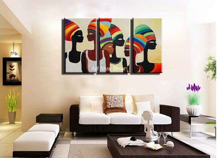 17 best images about style your home home decor on on modern acrylic paintings for living room id=34854