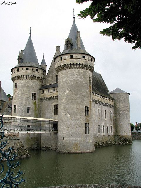 161 Best Images About Old Castles Amp Villas On Pinterest Aquitaine Switzerland And Lake Como
