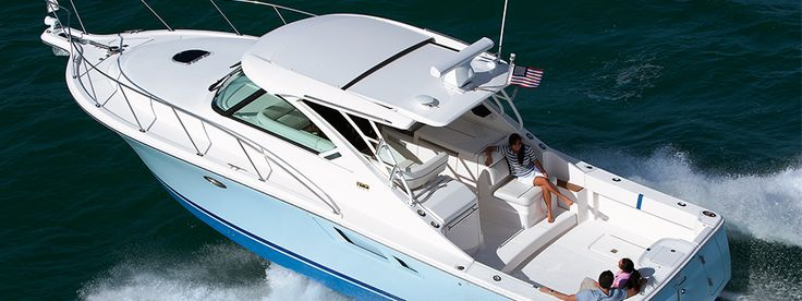 17 Best Images About Boat Yacht On Pinterest Super