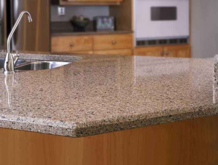 Hanstone Ajanta Quartz Counter Top Available At Fiorano Tile Showrooms And Country Tile By