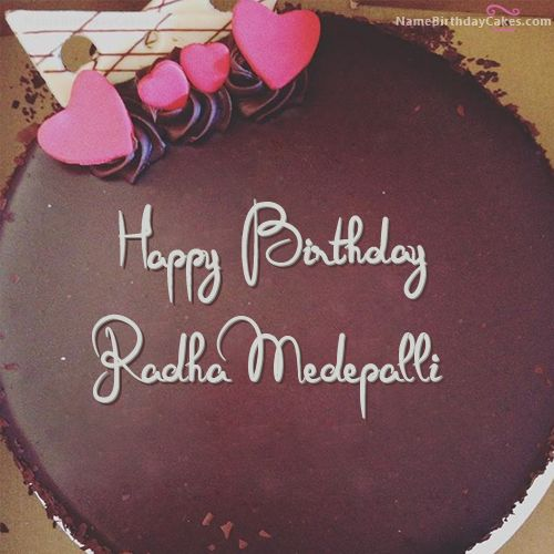 1000 Images About Happy Birthday On Pinterest Birthday