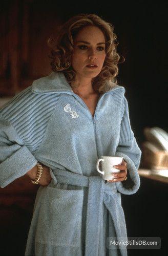 Sharon Stone In Casino Must Watch R Read Pinterest