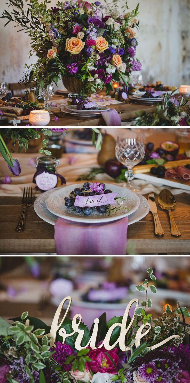 Inexpensive Wedding Flowers