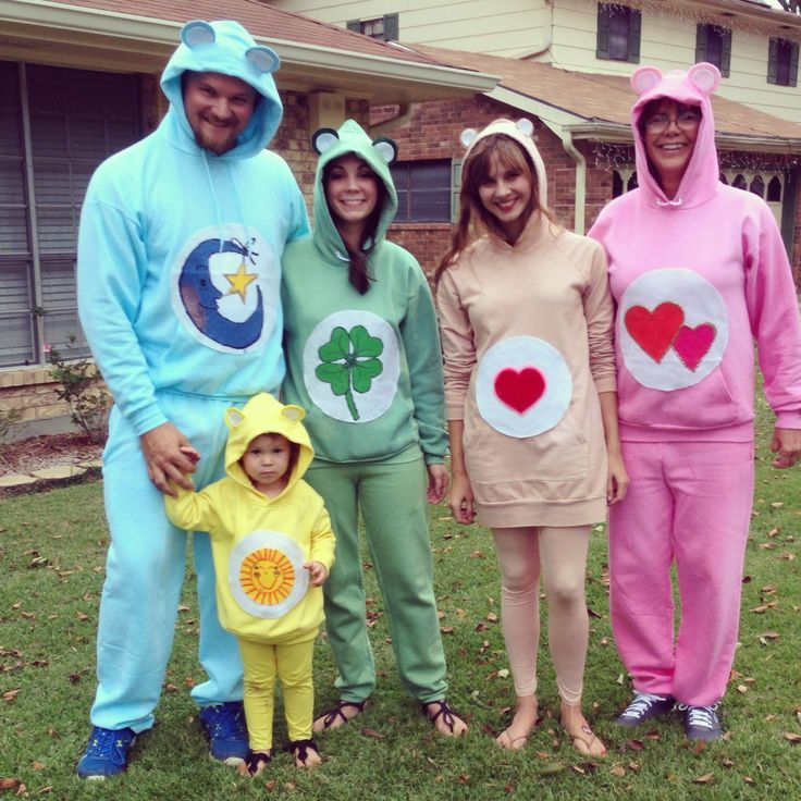 Care Bears Costumes Diy Google Search Cosplay
