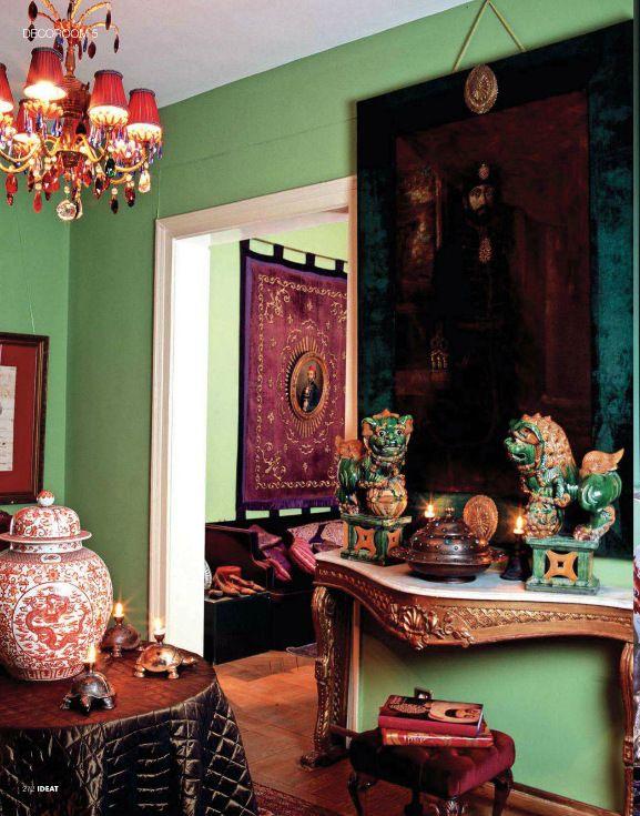 34 best paint color scheme burgundy wine images on pinterest on decorator paint colors id=78962