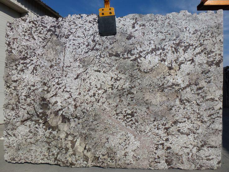 Bianco Antico Granite SBN Timothy Lane Pinterest