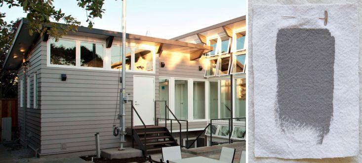 best exterior gray outdoor house paint color benjamin on best benjamin moore exterior colors id=95771
