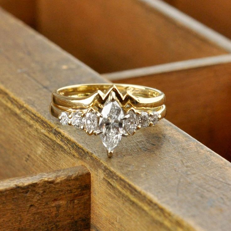 17 Best Ideas About Marquise Diamond Rings On Pinterest