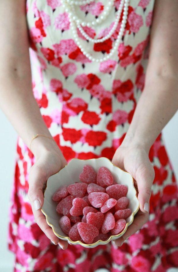 Best 25+ Saint Valentine ideas on Pinterest