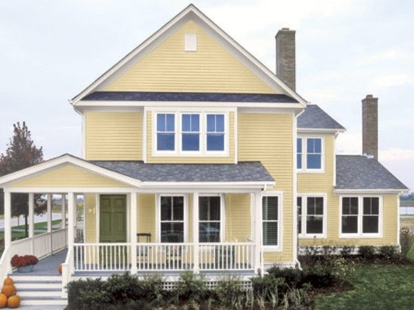 17 best images about house paint on pinterest lake house on lake house color schemes id=99408