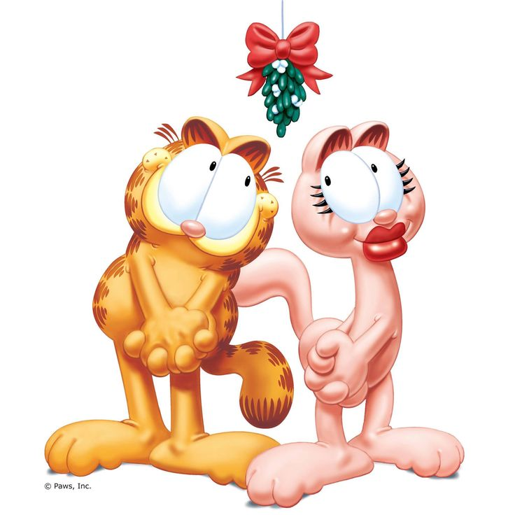 44 Best Images About Garfield And Arlene On Pinterest