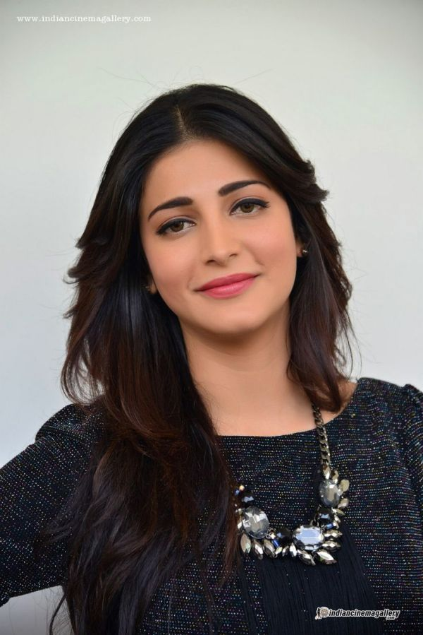 17 Best images about Shruti Hassan on Pinterest ...