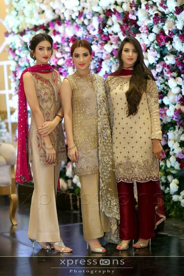 4888 best images about Pakistani Fashion on Pinterest ...