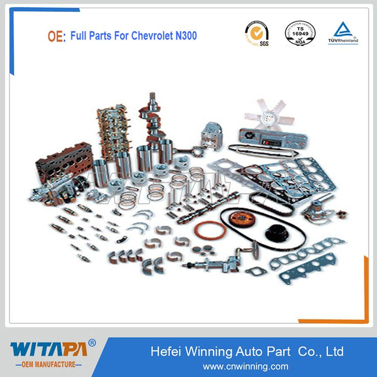 25 Best Ideas About Chevrolet Parts On Pinterest Car Parts Decor Car Chevrolet And Ford Car