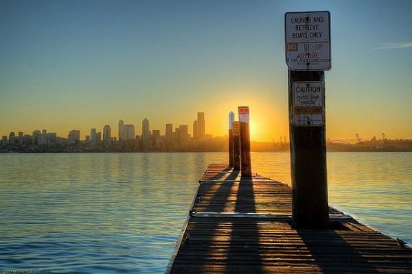 17 Best images about West Seattle - Alki on Pinterest ...