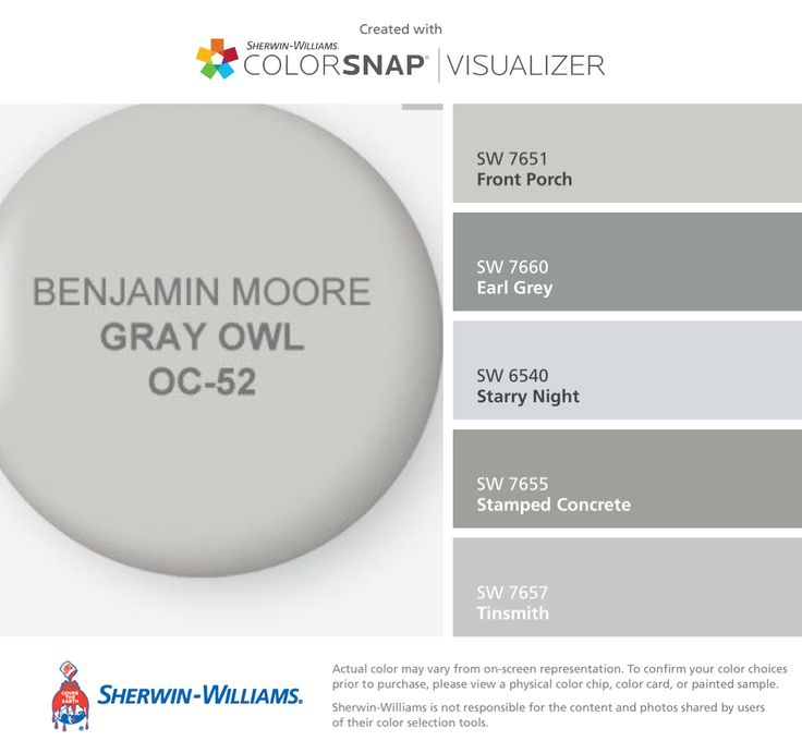 46 best images about gray for the barn on pinterest on benjamin moore color visualizer id=21655