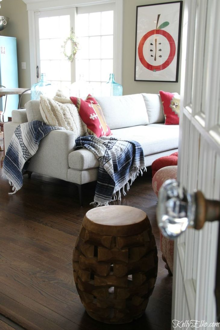 Die  besten Bilder zu furniture auf Pinterest  Möbel Kissenset