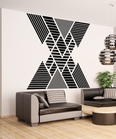 843 best images about youth ministry youth room design on wall stickers design id=85669