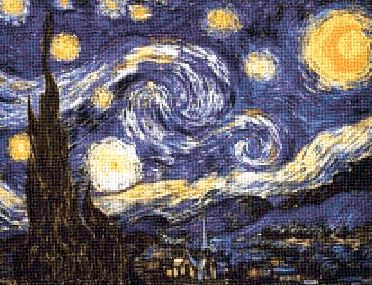 1000 Images About Starry Night On Pinterest Starry