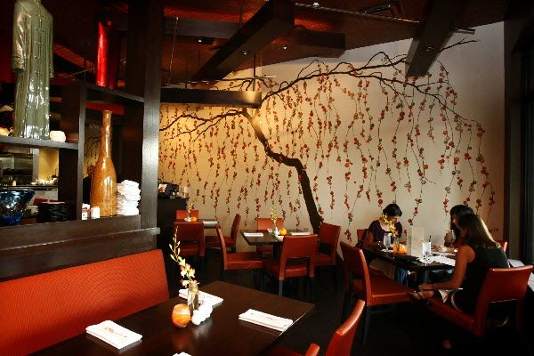 asian restaurant design google search chinese on great wall chinese restaurant id=84742