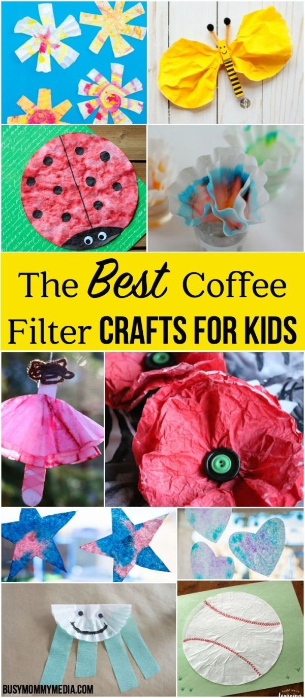 58 best images about COFFEE FILTERS on Pinterest ...