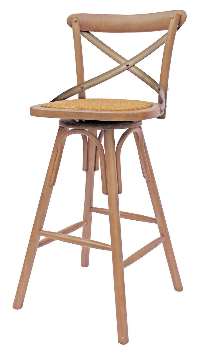 148 best images about chairs by lh imports on pinterest marlow dining chair cushions and chairs on kaboodle kitchen navy id=34965