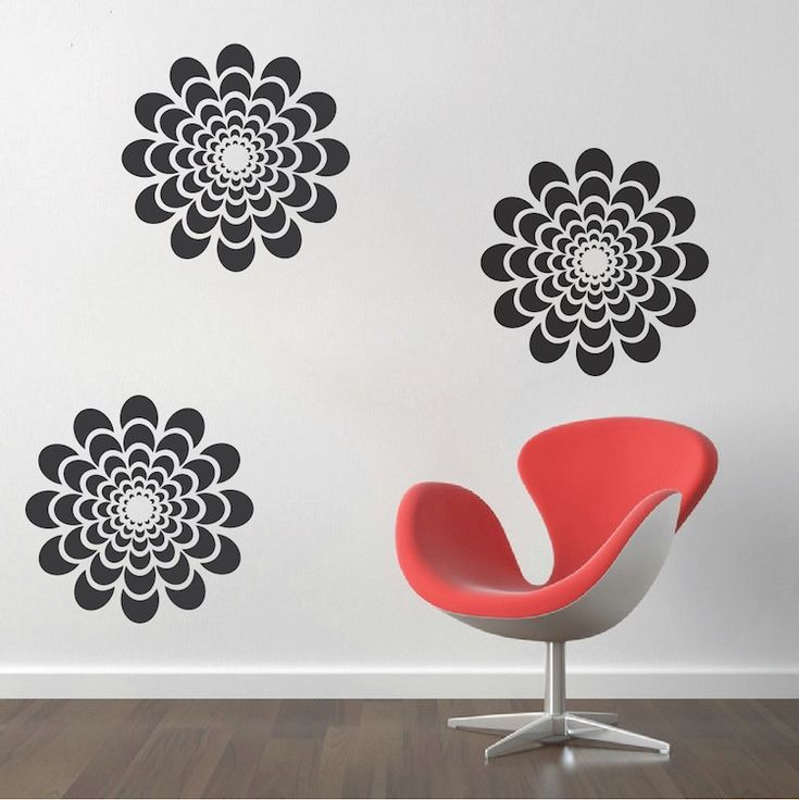 1739 best images about cool wall decals on pinterest on wall stickers design id=83651