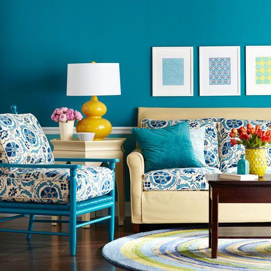 living room color schemes living room color schemes on living room color schemes id=69664