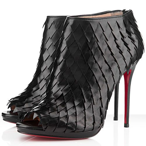 If only they made them for real women. Christian Louboutin MUST BE your first Choice #christian #louboutin #women