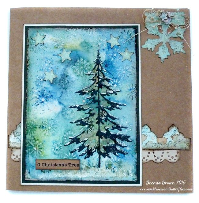 1000 Images About Cards On Pinterest Masculine Cards