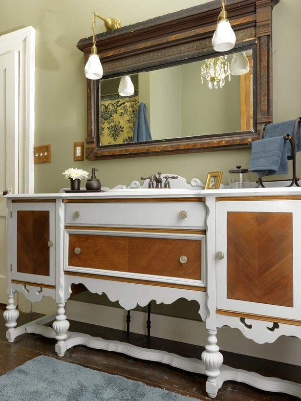 Upcycled Furniture Ideas Furniture Ideas Vanities And