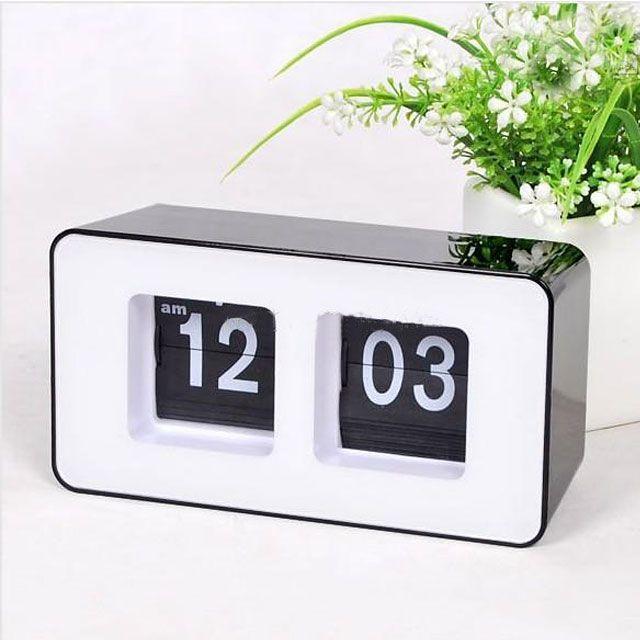 Type Alarm Clocks Diameter 70 Mm Length 175 Motivity Quartz Screen Led Width 95 Display Digital Shape Square Style Modern